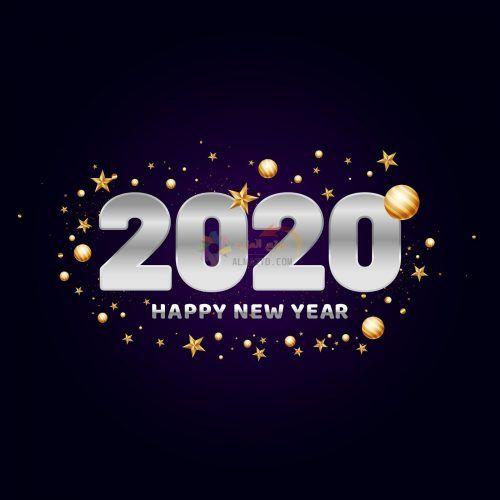 صور Happy New Year 2020 فهرس