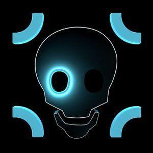 Profilbild für Skullmapping