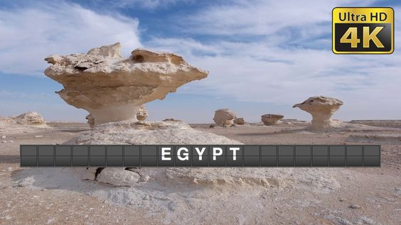 The best of #Egypt has to offer including #Aswan #AbuSimbel #Luxor #Alexandria #Cairo