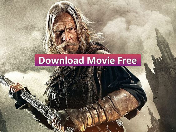 Meanwhile, several projects Legendary once Seventh Son movie free download hd https://www.facebook.com/SeventhSonFM expected to be distributed through Warners are not ready for that treatment. Warcraft, based on the popular video game, Universal will undergo in the coming months, like Hot Wheels, and Cyber Mass Effect, a film by Michael Mann, starring Chris Hemsworth. Universal now decide which of these pictures to be uploaded on board to co-finance.