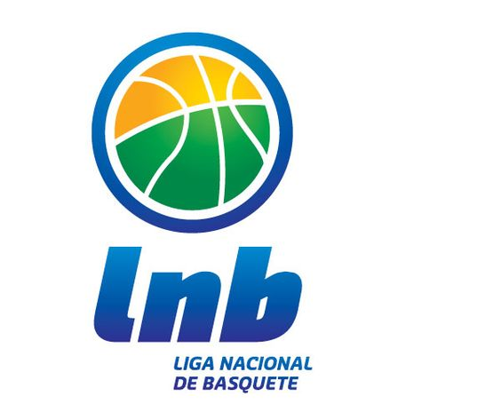 Liga Nacional de Basquete - LNB