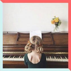 Las 30 Canciones Para Bailar Tu Vals El Día De Tu Boda Fotos De Maternidad Recuerdos Del Bebé Fotografía Infantil