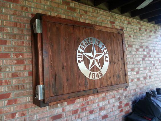 explore outdooor tv indoor cabinets and more tvs outdoor