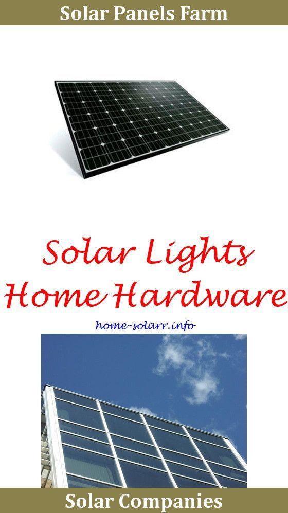 Home Solar Kits Diy Solar Power How Do You Build A Solar Panel Solar Energy Plant For Home Domestic Solar Energy Solar Hot Water Pa Solar Panels Solar Power Diy