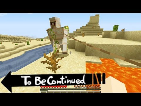 To Be Continued In Minecraft Wrong District Scooby Craft Youtube Minecraft Memes Minecraft Crafts