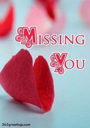 miss u nokia picture message