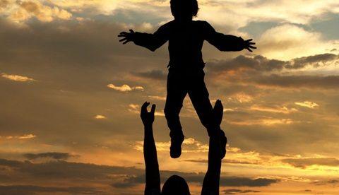 Die Psyche des Kindes stärken: Resilienz: Starke Seele - starkes Kind