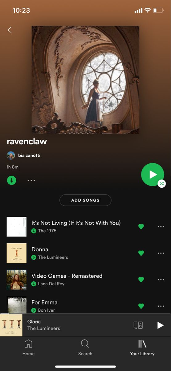 Ravenclaw On Spotify In 2021 Ravenclaw Aesthetic Ravenclaw Ravenclaw Pride