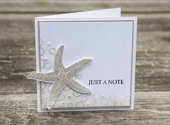 Picture Perfect Stampin´ Up!
