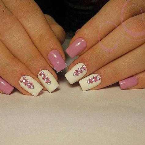Nail art ideas latest trends 2016,2017