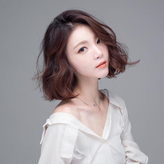 #profile #portrait #koreanmodel #photoshoot #photograph