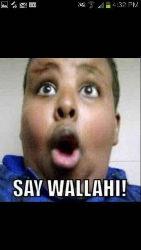 Walahi