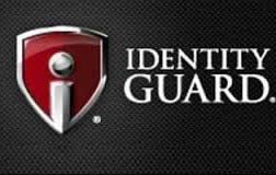 identity guard reviews  We believe we are experts on identity theft. We take our reviews very seriously and want to help as many people make the correct choice that is best suited for their personal situation. http://www.noidentitytheft.com/