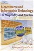 E-Commerce and Information Technology in Hospitality and Tourism