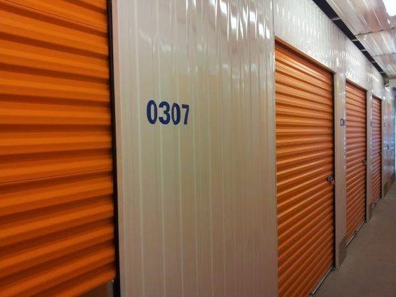 Simple Best Garage mieten berlin ideas on Pinterest Lager mieten Lagerhalle mieten and M bel einlagern kosten