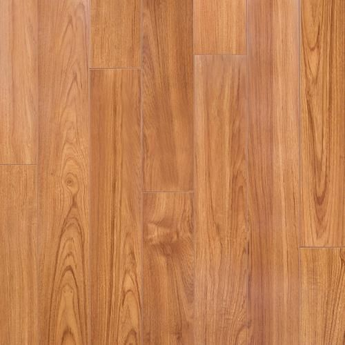 Australian Oak High Gloss Laminate In 2020 Laminate Plank Flooring Flooring Wood Laminate Flooring
