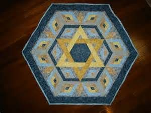 star of david quilt pattern - Bing Images Quilting Pinterest Image search, Quilt patterns ...