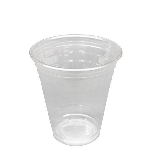 LollicupStore | Bubble Tea, Disposables, Restaurant Supplies