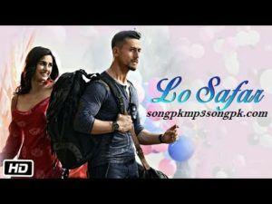 Lo Safar Baagi 2 Latest Mp3 Song Download 2018 Songpkmp3songpk Is Best Platform For Bollywood Songs Bollywood Music Bollywood Songs Bollywood Music Videos