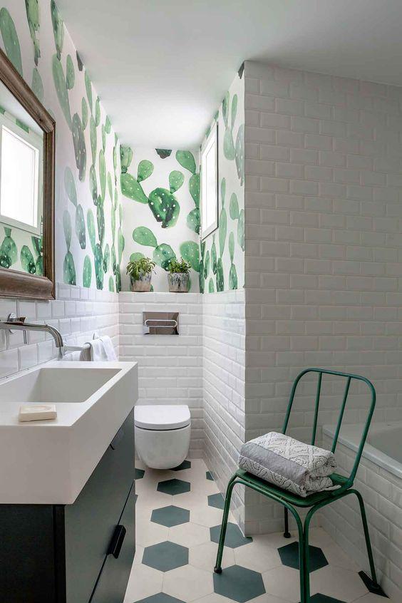 bagno 5 errori da sistemare immediatamente idee ristrutturazione bagni. Black Bedroom Furniture Sets. Home Design Ideas