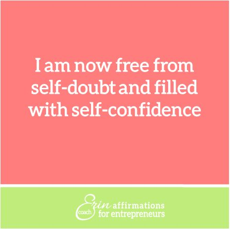 I Am Free Now Affirmations, Coaches ...
