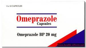 Omeprazole has various side effects and some can be very serious like bloody stools, difficulty in breathing, skin rashes and more. To prevent side effects from happening in your body always use omeprazole as directed by your doctors and do not take it for long durations like 1 year or so. For more about omeprazole side effects visit http://myotcworld.blogspot.in/2012/06/how-serious-are-omeprazole-side-effects.html