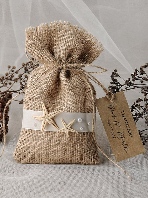 Beach favor bag destination wedding bag wedding favor for Destination wedding gift bags