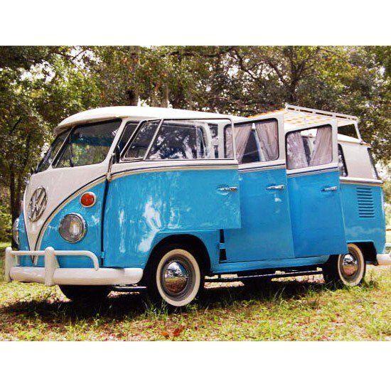 #campervan #vw #kombi #vwlife#volkswagencampervans #vwlove  #volkswagen #vwlovers  #classicvw #vwcamper #vwvans #vw https://t.co/HgFdcpvoTp