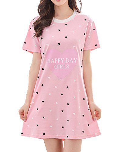KEIA Big Girls//Teen Girls Banana Sleepwear Summer Shorts Pajamas Set