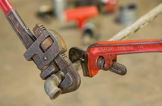 How Often Should I Replace My Home Plumbing Fixtures Types Of Plumbing Plumbing Emergency Residential Plumbing