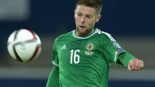 Reading midfielder Oliver Norwood is confident his club form can help Northern Ireland complete Euro 2016 qualification