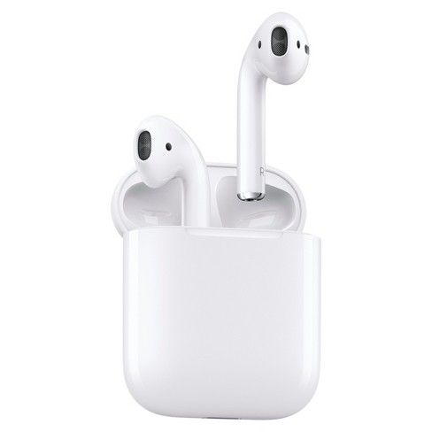 Apple Airpods Target Bluetooth Headphones Wireless Wireless Headphones Bluetooth Headphones
