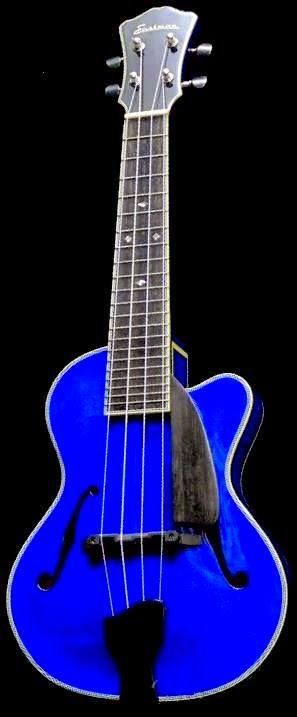Eastman Strings #LardysWishlists ~ https://www.pinterest.com/lardyfatboy/ ~
