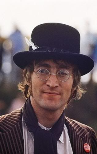 John Lennon_ a man with a mind so priceless, creative, bold, courageous, unique, the list goes on. John you will forever be etched in many people's hearts and souls. Continue to RIP. We love you and miss you.