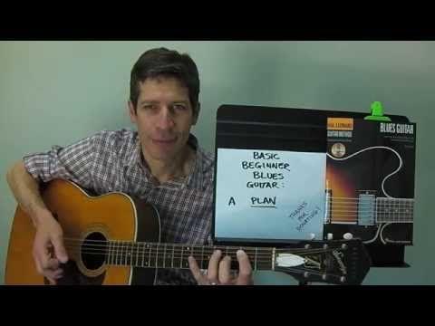 Guitarbike Youtube In 2020 Blues Guitar Guitar Guitar Tips