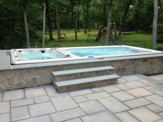 Swim The O 39 Jays And Pools On Pinterest