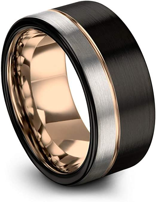Pin On Ring Ideas