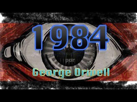 Indice Secciones Acceso Rapido Que Es Como Desarrollar El Pensamiento Critico Programas Y Cortos Explicativos Libros De Filosofia George Orwell Filosofia