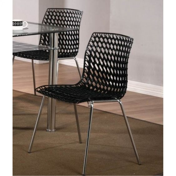 Heartlands Delford Dining Chair from £39.99 with FREE delivery!