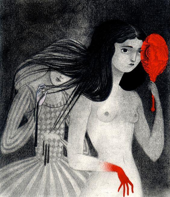 isabella mazzanti: