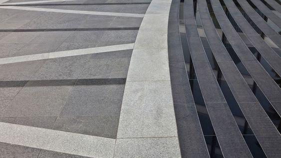 Image result for burj khalifa paving