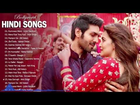 Hindi Heart Touching Songs 2018 2019 Top Bollywood Songs 2019 Best Of Hindi Songs Indian Songs Yout Love Songs Hindi Top Love Songs Hindi Bollywood Songs Some of these songs may be old and some of them may be new. hindi heart touching songs 2018 2019