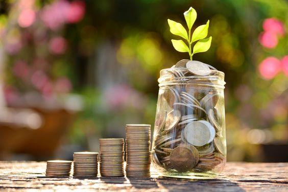 Purpose of the Atal Pension Yojana (APY)