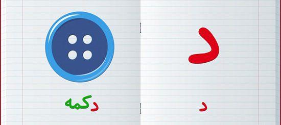 همه چیز درباره راهنمای کامل بازی اسم و فامیل با د و دال Gaming Logos Letters Symbols
