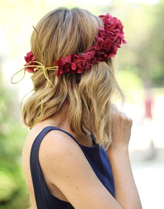 invitada-boda-corona-flores (2)11: