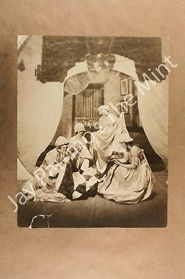 Pu465 photo #frances pritchard, betty #allen, ver meyers, annette baid #theater p,  View more on the LINK: http://www.zeppy.io/product/gb/2/311524536441/