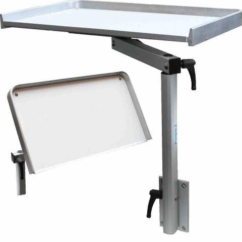 Folding Rv Tables Folding Table Legs Ikea Folding Table