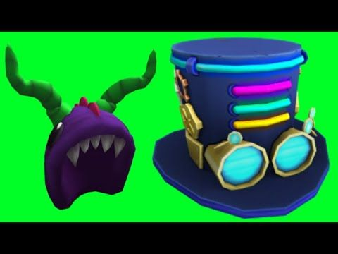 Roblox Items Shop Free Hats In The Avatar Shop March 2020 In 2020 Avatar Hats Free