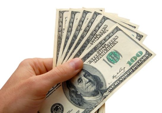 Payday loans in hobart tasmania image 4