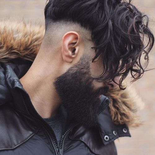 25 New Long Hairstyles For Guys And Boys 2020 Guide Wavy Hair Men Mens Hairstyles Undercut Undercut Hairstyles